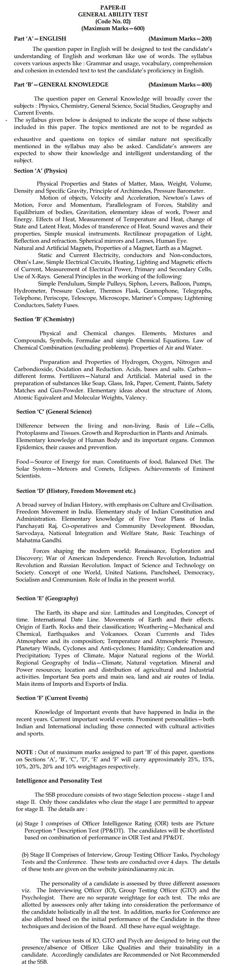 Help me write criminal law research proposal
