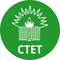 CTET Paper I 2019 Test Series