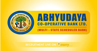 Abhyudaya Cooperative Bank Ltd.