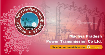 MPPTCL - MP Power Transmission Company Limited / MPTRANSCO