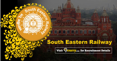South Eastern Railway (SER)