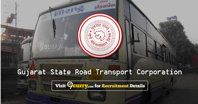 Gujarat State Road Transport Corporation