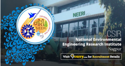 National Environmental Engineering Research Institute (NEERI)