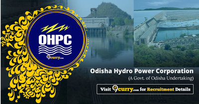 Odisha Hydro Power Corporation Limited