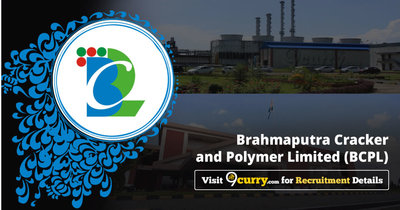 Brahmaputra Cracker and Polymer Limited (BCPL)