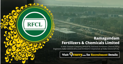 Ramagundam Fertilizers & Chemicals Limited