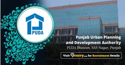 Punjab Urban Planning and Development Authority