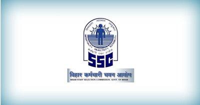 Bihar Staff Selection Commission, Patna