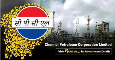 Chennai Petroleum Corporation Limited (CPCL)