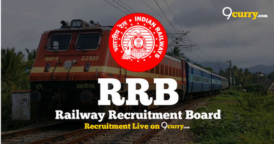 Railway Recruitment Board (RRB)
