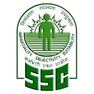 ssc selection post phase 6 answer key date