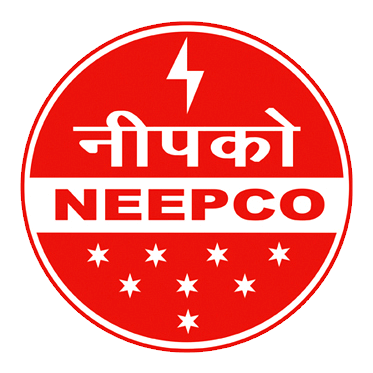 North Eastern Electric Power Corporation Ltd. (NEEPCO)