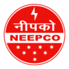 North Eastern Electric Power Corporation Ltd. (NEEPCO)