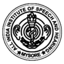 All India Institute of Speech and Hearing, Mysore