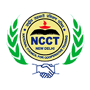 National Council for Cooperative Training