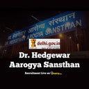 Doctor Hedgewar Arogya Sansthan