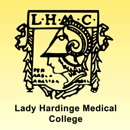 Lady Hardinge Medical College (LHMC)