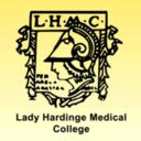 Lady Hardinge Medical College (LHMC)