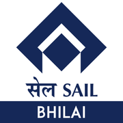 SAIL Bhilai Steel Plant