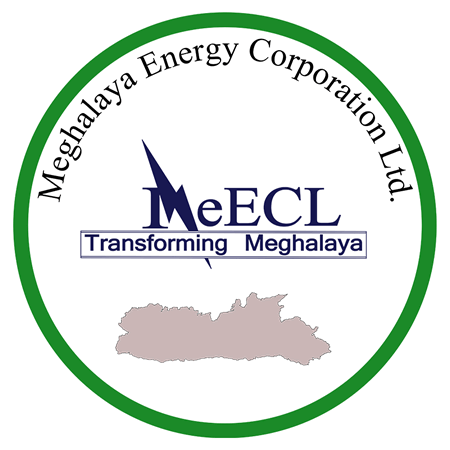 Meghalaya Energy Corporation Limited (MeECL)