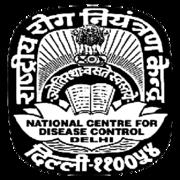 National Centre for Disease Control (NCDC), Delhi