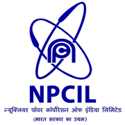 Nuclear Power Corporation of India Ltd. (NPCIL)