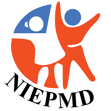 NIEPMD Recruitment 2019 - 02 Special Educator Posts