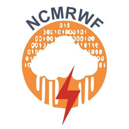 National Centre for Medium Range Weather Forecasting (NCMRWF)