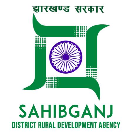 District Rural Development Agency, Sahibganj