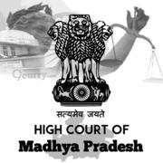 Thumbnail mp high court