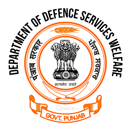 Department of Defence Services Welfare, Punjab