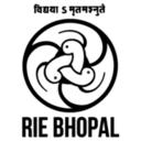 Regional Institute of Education, Bhopal
