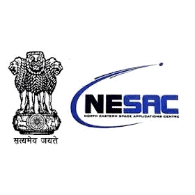 North-Eastern Space Applications Centre (NESAC)