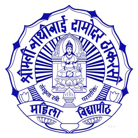 Shreemati Nathibai Damodar Thackersey Women's University (SNDT)