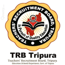 Teachers' Recruitment Board, Tripura (TRBT)