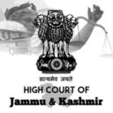 Jammu & Kashmir High Court
