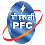 Power Finance Corporation Limited