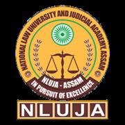 National Law University and Judicial Academy, Assam (NLUJAA)
