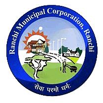 Ranchi Municipal Corporation, Jharkhand