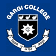 Gargi College, University of Delhi