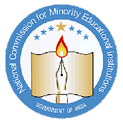 National Commission for Minority Educational Institutions (NCMEI)