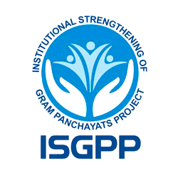 Institutional Strengthening of Gram Panchayats Project, P&RD West Bengal