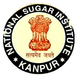 National Sugar Institute, Kanpur