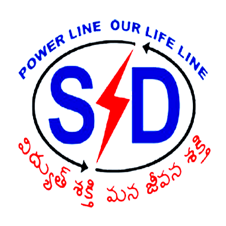 Andhra Pradesh Southern Power Distribution Company Ltd. (APSPDCL)