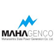 Maharashtra State Power Generation Company (MAHAGENO)