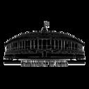 Parliament of India, Lok sabha