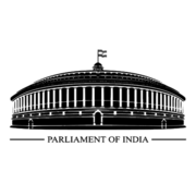 Parliament of India, Lok sabha