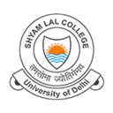 Shyam Lal College (Evening)
