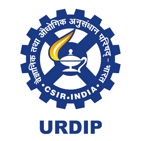 CSIR Unit for Research and Development of Information Products (URDIP)