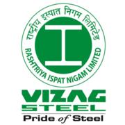 VIZAG Steel (Visakhapatnam Steel Plant - RINL)